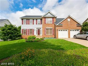 Photo for 1004 SCOTCH HEATHER AVE, MOUNT AIRY, MD 21771 (MLS # CR9011215)