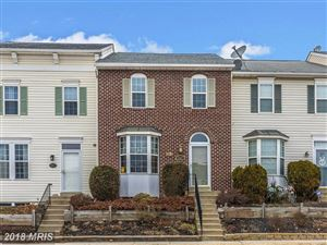 Photo of 2427 LAKESIDE DR, FREDERICK, MD 21702 (MLS # FR10136215)