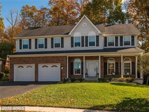 Photo of 13907 SOUTH SPRINGS DR, CLIFTON, VA 20124 (MLS # FX10157215)