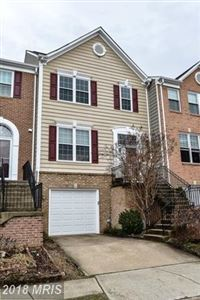 Photo of 8605 BEECH HOLLOW LN, SPRINGFIELD, VA 22153 (MLS # FX10158215)