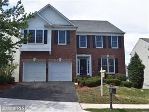 Photo of 8989 BIRCH BAY CIR, LORTON, VA 22079 (MLS # FX10290215)
