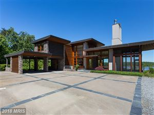 Photo for 5701 COVE HARBOUR DR, KING GEORGE, VA 22485 (MLS # KG9945215)