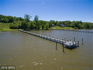Tiny photo for 5701 COVE HARBOUR DR, KING GEORGE, VA 22485 (MLS # KG9945215)