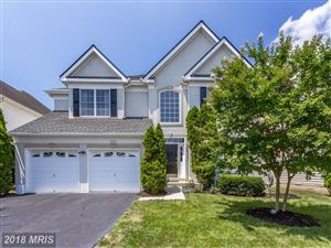 Photo of 25475 DABNER DR, CHANTILLY, VA 20152 (MLS # LO10302215)