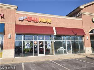 Photo of 13338 MINNIEVILLE, WOODBRIDGE, VA 22192 (MLS # PW10137215)