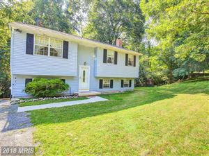Photo of 2611 KERRY CT, OWINGS, MD 20736 (MLS # CA10047216)