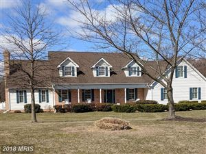 Photo of 615 MEL CT, WESTMINSTER, MD 21157 (MLS # CR10182216)