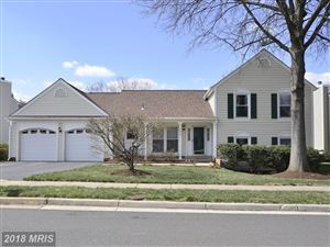 Photo of 13363 POINT RIDER LN, HERNDON, VA 20171 (MLS # FX10181216)
