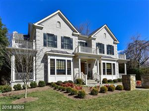 Photo of 6924 RIVER OAKS DR, McLean, VA 22101 (MLS # FX10185216)