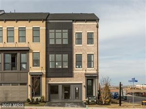 Photo of 42298 IMPERVIOUS TER, ASHBURN, VA 20148 (MLS # LO10157216)