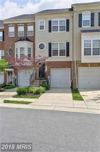 Photo of 8157 MISSISSIPPI RD, LAUREL, MD 20724 (MLS # AA10241217)