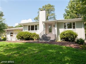 Photo of 430 FERRY POINT RD, ANNAPOLIS, MD 21403 (MLS # AA10318217)