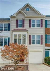 Photo of 46775 KESWICK SQ, STERLING, VA 20165 (MLS # LO10137217)