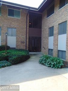 Photo of 18705 WALKERS CHOICE RD #1, MONTGOMERY VILLAGE, MD 20886 (MLS # MC10015217)