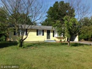 Photo of 6806 CHURCH CT, FREDERICK, MD 21702 (MLS # FR9690218)