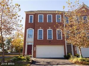 Photo of 4698 HELEN WINTER TER, ALEXANDRIA, VA 22312 (MLS # FX10160218)