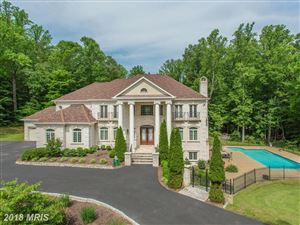 Photo of 13200 SPRINGDALE ESTATES RD, CLIFTON, VA 20124 (MLS # FX10210218)