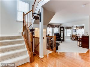 Tiny photo for 9691 MARYLAND AVE, LAUREL, MD 20723 (MLS # HW10149218)