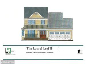 Photo of 9307 Butterfield Grove LN, LAUREL, MD 20723 (MLS # HW10260218)