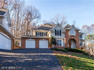 Photo of 2082 HUNTERS CREST WAY, VIENNA, VA 22181 (MLS # FX10111219)