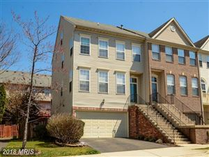 Photo of 7713 MARTIN ALLEN CT, ALEXANDRIA, VA 22315 (MLS # FX10213219)