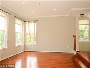 Tiny photo for 7713 MARTIN ALLEN CT, ALEXANDRIA, VA 22315 (MLS # FX10213219)