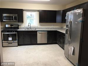 Photo of 4713 EDGEWOOD RD, COLLEGE PARK, MD 20740 (MLS # PG10158219)