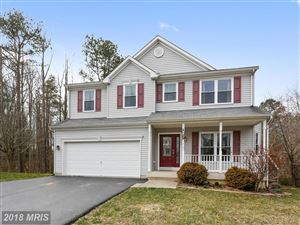 Photo of 141 CYPRESS ST, CENTREVILLE, MD 21617 (MLS # QA10170219)