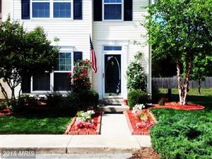 Photo of 22106 SAINT MICHAELS CIR, GREAT MILLS, MD 20634 (MLS # SM10136220)