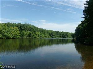 Photo of 12809 LAKE WILDERNESS LN, SPOTSYLVANIA, VA 22551 (MLS # SP10045220)