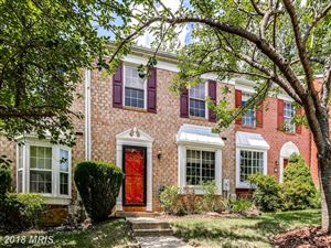 Photo of 8 SIX NOTCHES CT, BALTIMORE, MD 21228 (MLS # BC10298221)