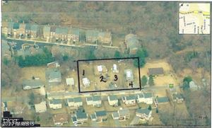 Photo of 1307 WHEATON LN, SILVER SPRING, MD 20902 (MLS # MC9764221)