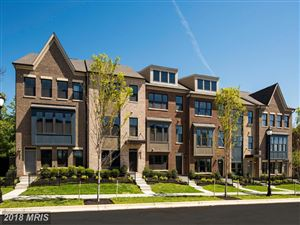 Photo of WOODBERRY ST, RIVERDALE, MD 20737 (MLS # PG10182221)