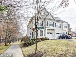 Photo of 235 WINTER WALK DR, GAITHERSBURG, MD 20878 (MLS # MC10159222)
