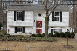Photo of 4024 CASSELL BLVD, PRINCE FREDERICK, MD 20678 (MLS # CA9841223)