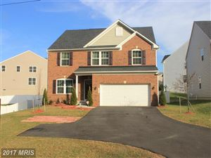 Photo of 706 ROLLINS AVE, CAPITOL HEIGHTS, MD 20743 (MLS # PG10125223)