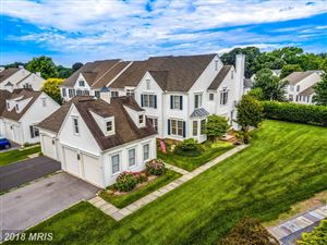 Photo of 124 LONG DR, QUEENSTOWN, MD 21658 (MLS # QA10295223)