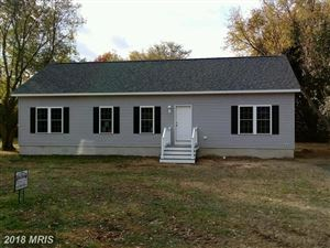 Photo of ANCHOR ROAD, TILGHMAN, MD 21671 (MLS # TA10140223)
