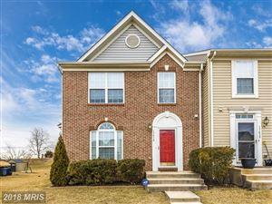 Photo of 17630 POTTER BELL WAY, HAGERSTOWN, MD 21740 (MLS # WA10159223)