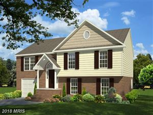 Photo of 1156 Thompson AVE, SEVERN, MD 21144 (MLS # AA10159224)