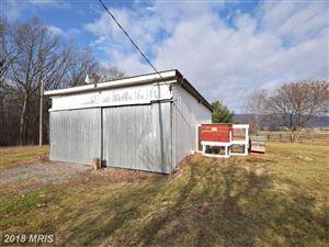 Tiny photo for 375 MOUNT CARMEL RD, LURAY, VA 22835 (MLS # PA10153224)