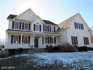 Photo of 218 UPLAND LN, CENTREVILLE, MD 21617 (MLS # QA10138224)