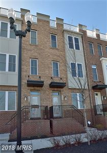 Photo of 1136 GLEBE RD, ARLINGTON, VA 22204 (MLS # AR10181225)