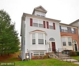 Photo of 4344 BREEDERS CUP CIR, RANDALLSTOWN, MD 21133 (MLS # BC10135225)