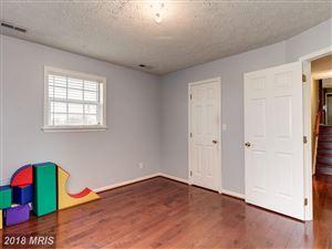 Tiny photo for 3891 GAMBER RD, FINKSBURG, MD 21048 (MLS # CR10153225)