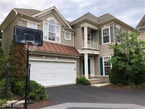 Photo of 8214 LAUREL HEIGHTS LOOP, LORTON, VA 22079 (MLS # FX10300225)