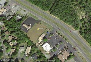 Photo of GERMANNA HWY, LOCUST GROVE, VA 22508 (MLS # OR10016225)
