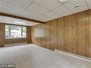 Tiny photo for 7511 DUNSTON ST, SPRINGFIELD, VA 22151 (MLS # FX10255226)