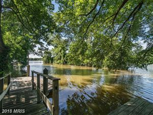Photo of 2602 TURBRIDGE LN, ALEXANDRIA, VA 22308 (MLS # FX10273226)