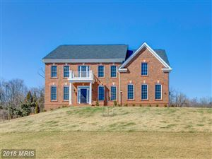 Photo of 36478 WHISPERING SPRINGS CT, PURCELLVILLE, VA 20132 (MLS # LO10174226)